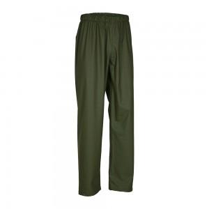 DH3172 Hurricane Rain Trousers – col 376 Art Green