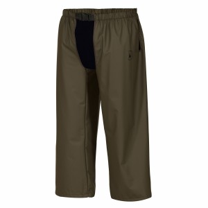 DH3173 Hurricane Pull-over Trousers – col 376 Art Green