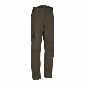 3557 Deerhunter Upland Trousers - 380 DH Canteen