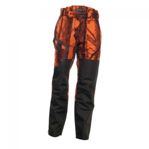 DH3671 Deerhunter Cumberland Trousers with Hitena - 77 Innovation GH Camouflage