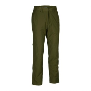 DH3976 Deerhunter Highland Boot Trousers - 375 Ivy Green
