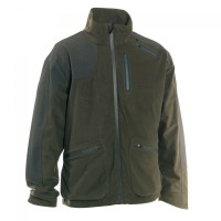 DH5198 Deerhunter Recon Act Jacket - 385 Beluga