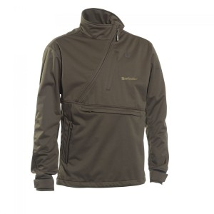 DH5335 Deerhunter Predator Anorak with Teflon - 393 Timber