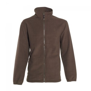 DH5598 Deerhunter Avanti Fleece Jacket - 384 Wren