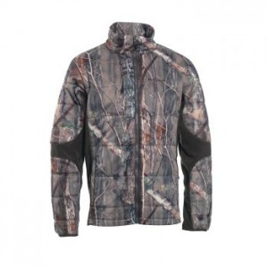 DH5634 Deerhunter Crusto Mix Jacket- 50 Innovation GH Camouflage