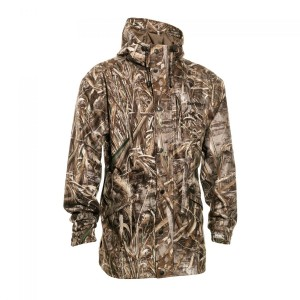 DH5898 Deerhunter Avanti Jacket - 95 Realtree Max-5 Camouflage / END OF LINE DISCOUNT