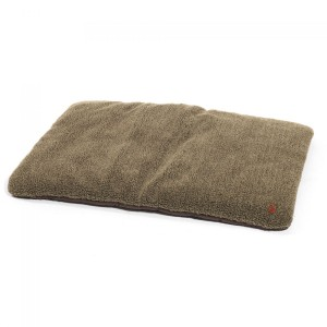 DH5905 Deerhunter Retrieve Dog Blanket in Fibre Pile - 346 Cypress