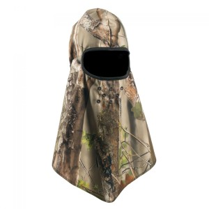 DH6042 Deerhunter Cheaha Facemask - 50 Innovation GH Camouflage