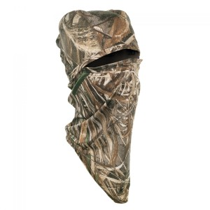 DH6061 Deerhunter MAX 5 Facemask - 95-Realtree Max-5 Camouflage