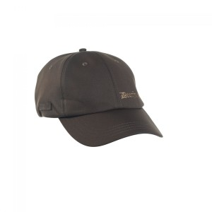 DH6333 Deerhunter Predator Cap - 393 Timber