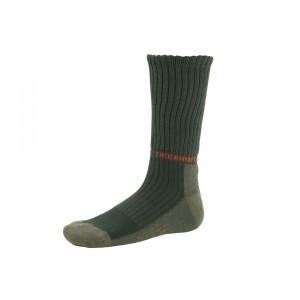 DH8127 Deerhunter Game Socks - 331 Green