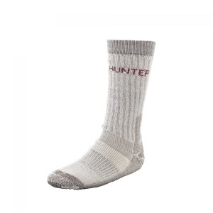 DH8315 Deerhunter Trekking Socks Short - 221 Peyote
