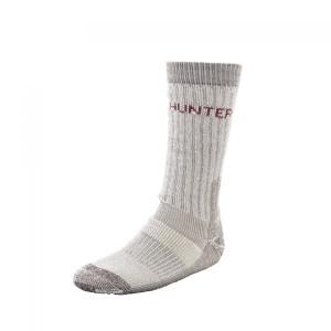 DH8315 Deerhunter Trekking Socks Short - 221 Peyote