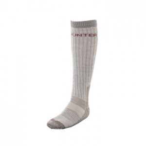 DH8316 Deerhunter Trekking Socks Long - 221 Peyote