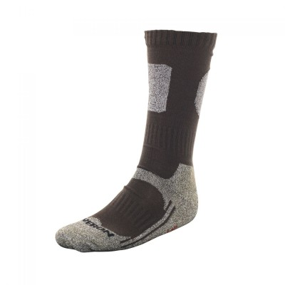 DH8318 Deerhunter Recon Socks - 385 Beluga
