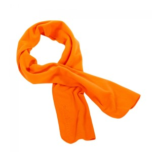 DH8781 Deerhunter Hustle Scarf - 669 Orange