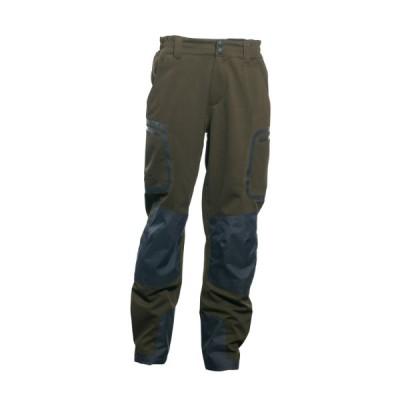 DH3005 Deerhunter Almati Trousers - 376 Art Green