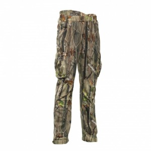 DH3111 Deerhunter Global Hunter Trousers - 50 Innovation GH