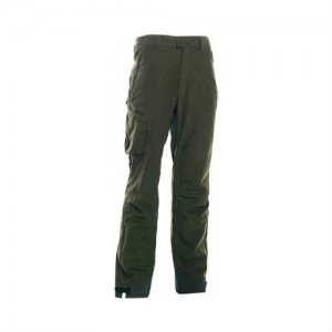 DH3197 Deerhunter Recon Trousers - Beluga