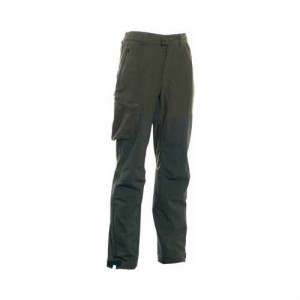 DH3198 Deerhunter Recon Trousers w. Reinforcement - Beluga