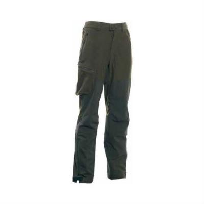 DH3198 Deerhunter Recon Trousers w. Reinforcement - Beluga