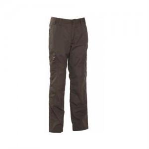 3502  Lofoten Trousers w. Teflon® - 381 Fallen Leaf