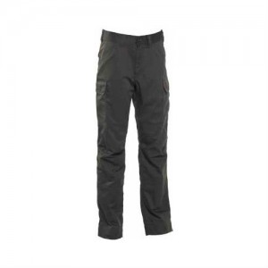 DH3760 Deerhunter Rogaland Expedition Trousers - Adventure Green