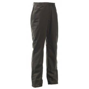 DH3898 Deerhunter Avanti Trousers - 384 Wren / END OF LINE DISCOUNT.