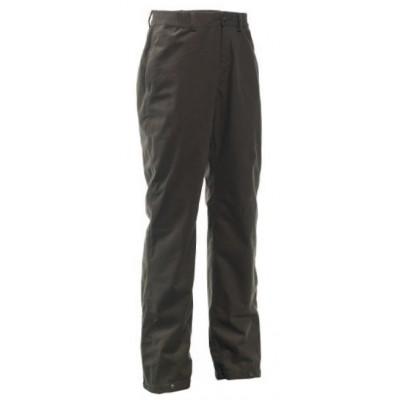 DH3898 Deerhunter Avanti Trousers - 384 Wren