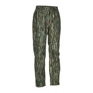 DH3898 Deerhunter Avanti Trousers - 86 Realtree Original Camouflage / END OF LINE DISCOUNT.