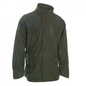 DH5197 Deerhunter Recon Pro Jacket With Reinforcement, 385 Beluga.