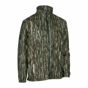 DH5598 DeerhunterAvanti Fleece Jacket -86 Realtree Original / END OF LINE DISCOUNT.