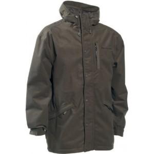 DH5898 Deerhunter Avanti Jacket - 384 Wren