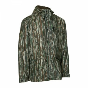 DH5898 Deerhunter Avanti Jacket - 86 Realtree Original