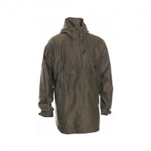 DH5899 Deerhunter Avanti Smock - 384 Wren