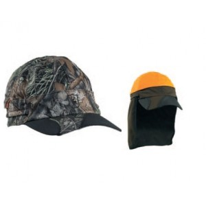 DH6155 Deerhunter Almati Multi Cap - Innovation