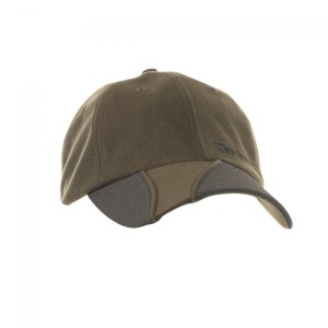 DH6197 Deerhunter Recon Cap - 385 Beluga / one size.