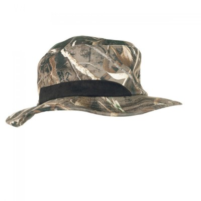 DH6821 Deerhunter Muflon Hat w. Safety - 95 DH Realtree Max-5 Camo