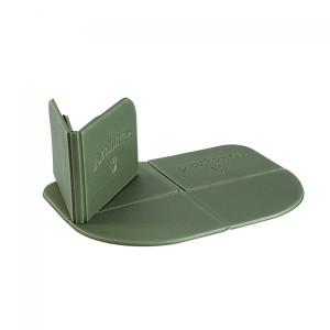 DH7043 - Foldable 'Sitting Pad' - 31 Green.