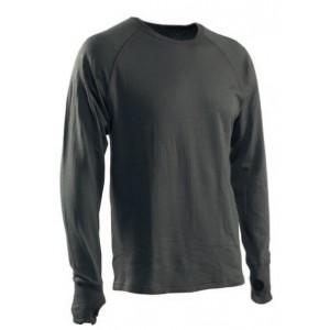 DH7580 Deerhunter Nordkap Comfort Underwear Shirt - Green