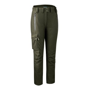 3044  Lady Raven Winter Trousers - 392 Elmwood