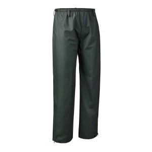 DH3045 Nordmann Fir Rain Trousers