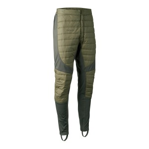 DH3082  Oslo Padded Inner Trousers - 324 Dusty Green
