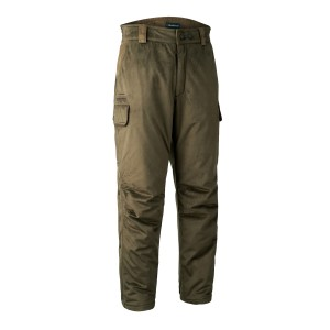 DH3085  Rusky Silent Trousers - 391 Peat