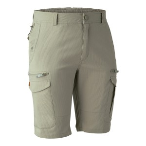 3326  Maple Shorts - 246 Vintage Khaki