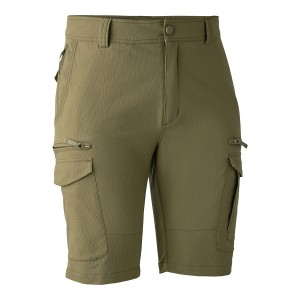 3326  Maple Shorts - 370 Beech Green