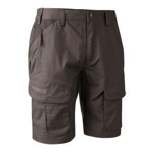 DH3342  Reims Shorts - 592 After Dark