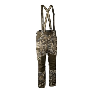 3460  Mallard Trousers - 95 REALTREE MAX-5®
