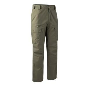 3508  Lofoten Trousers