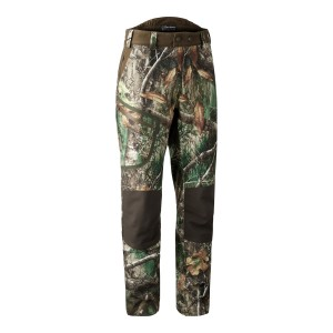 DH3662  Cumberland Trousers - 62 DH Adapt Camouflage